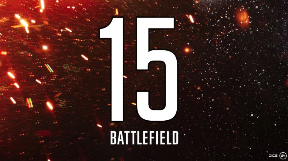Photo of EA Dice and Battlefield are Celebrating Their Anniversary with 2XP Events and Giveaways