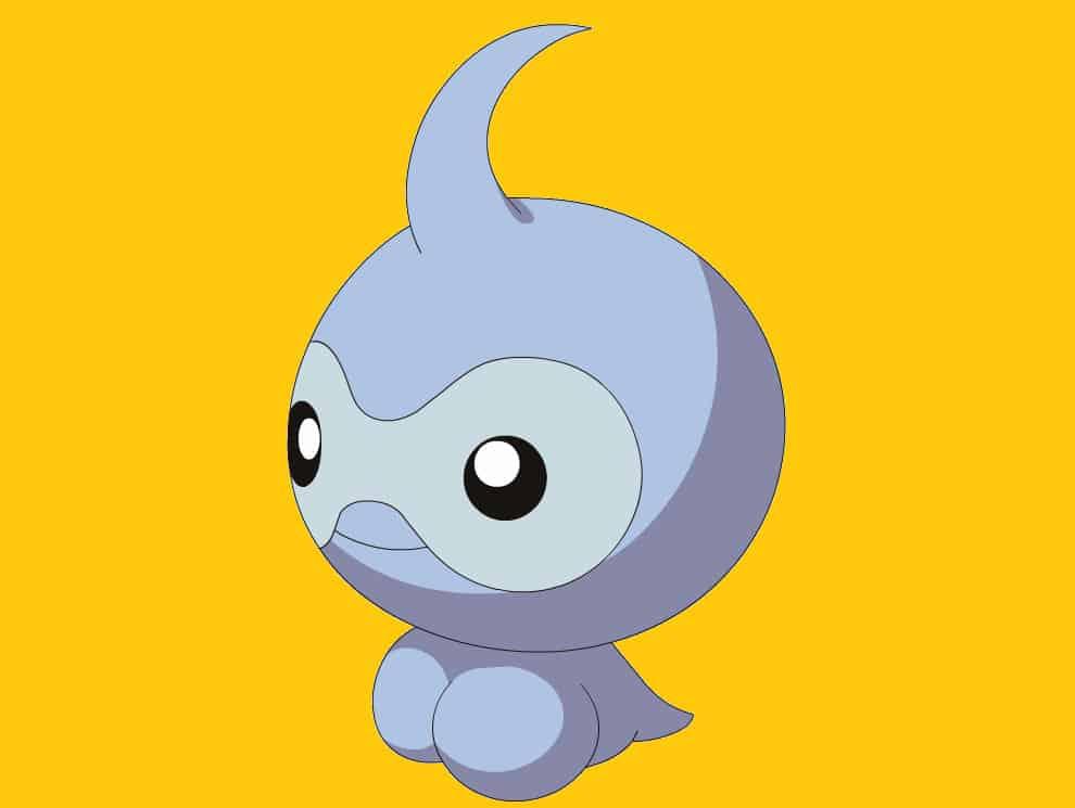 Pokemon Go 0 123 1 APK Teardown Thanks to TSR