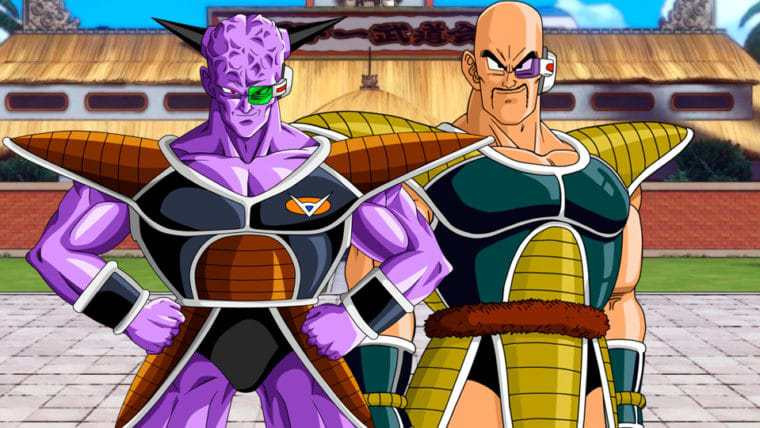 Photo of Dragon Ball FighterZ Release Date Confirmed for PS4, Xbox One and PC