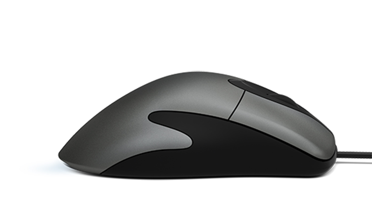 Photo of Classic IntelliMouse Reborn On Microsoft's Store, A True Legend