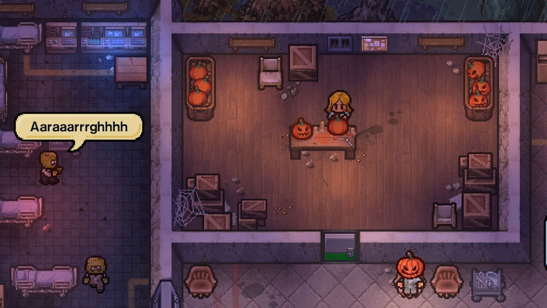 Photo of The Escapists 2 new update includes Prison Map Editor