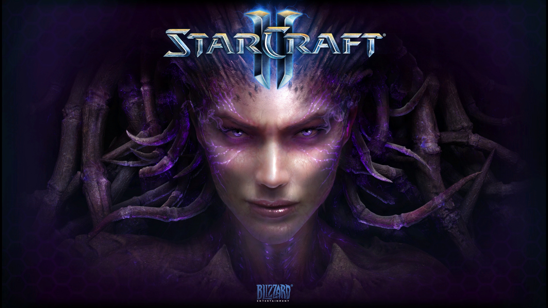 Photo of StarCraft 2 Becomes Free to Play On November 14