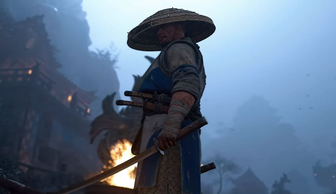 Photo of For Honor will finally receive Dedicated Servers on February 19th