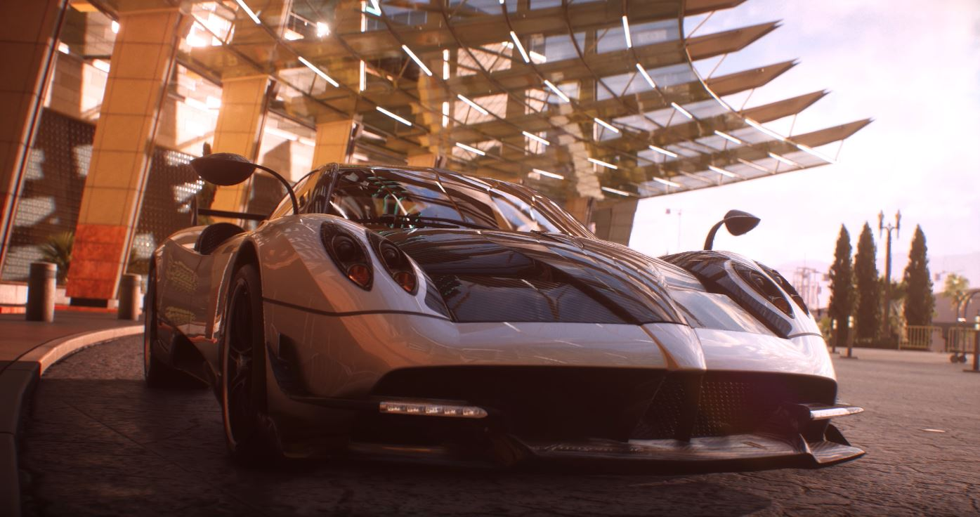 Photo of Need for Speed Development Falls In Criterion Games' Hands Once Again