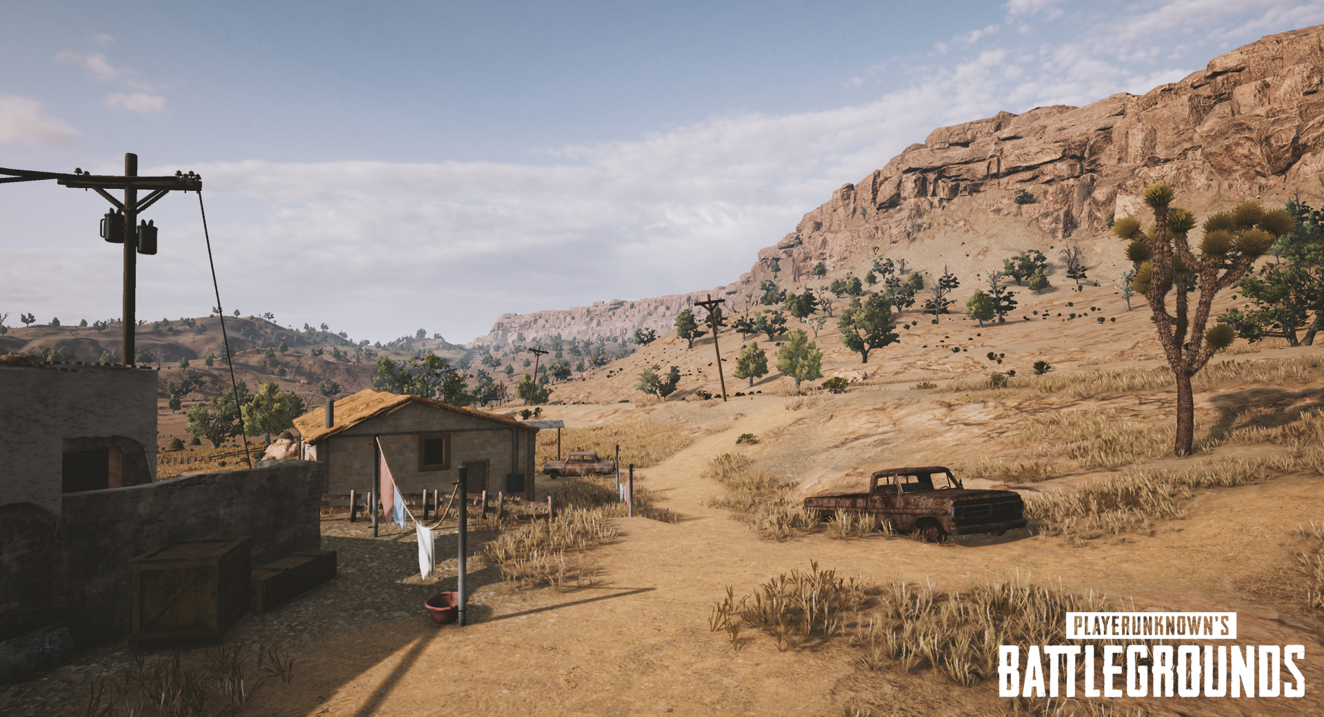 Photo of PUBG 1.0 Will Get Rid of Early Access, Launches on December 20