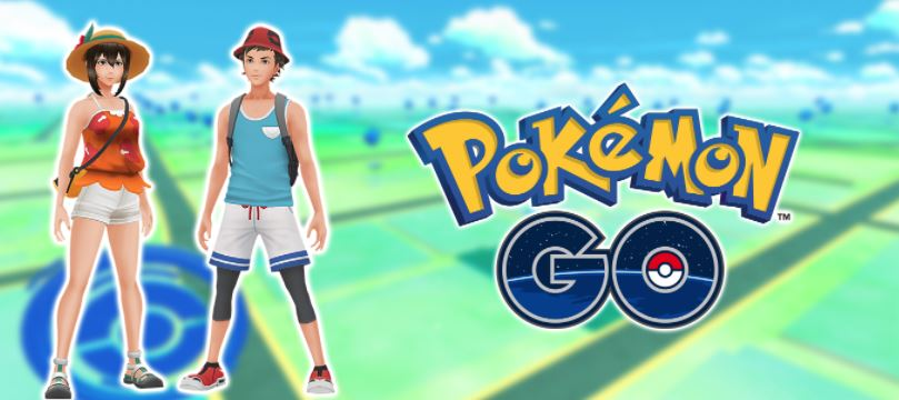 Photo of Alola Region Avatar Items are now Available in Pokemon Go