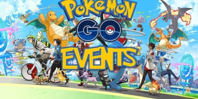 pokemon go april 10 event