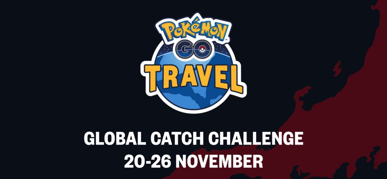 Photo of How Many Pokemon We Need to Catch Per Day for The Gold Reward During Global Catch Challenge, Update