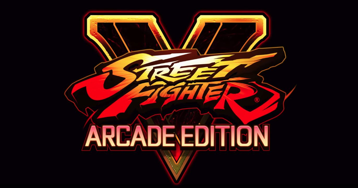 Photo of Street Fighter 5: Arcade Edition to Bring New Moves and Abilities, Here is the Teaser Trailer