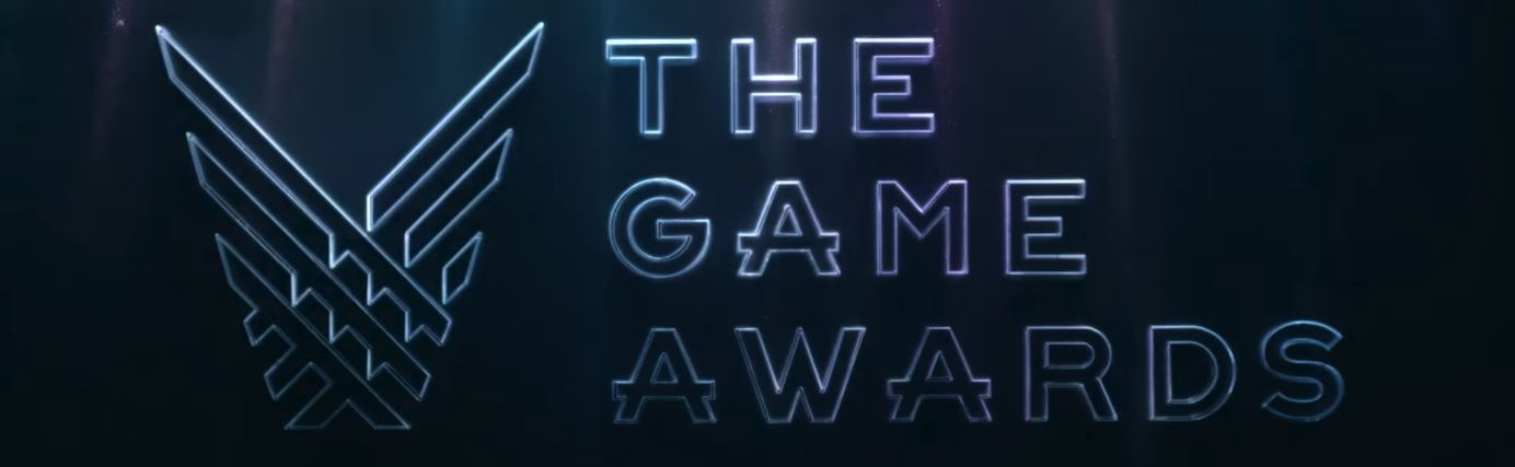 Photo of The Game Awards Nominees for 2017, Here is the List of Nominees for All 29 Awards