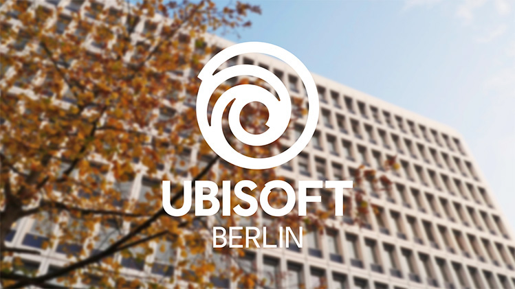 Photo of Ubisoft Berlin To Work on Far Cry Series Together with BlueByte