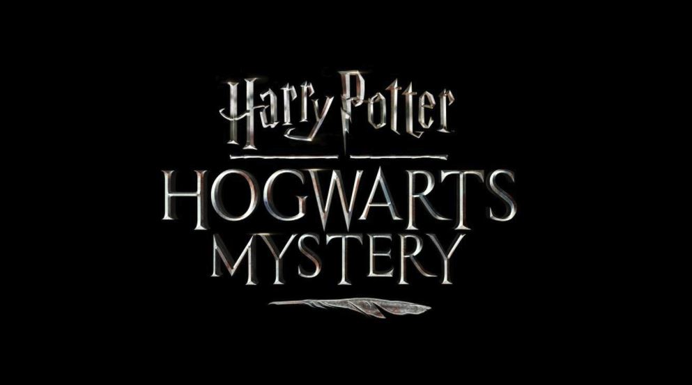 Photo of Harry Potter: Hogwarts Mystery a New Mobile Game Announced for 2018