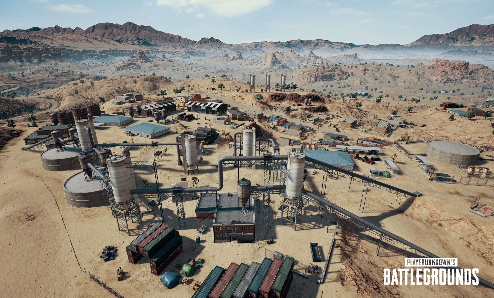 Photo of PUBG Leaves Early Access, NVIDIA Releases new Game Ready Driver for it