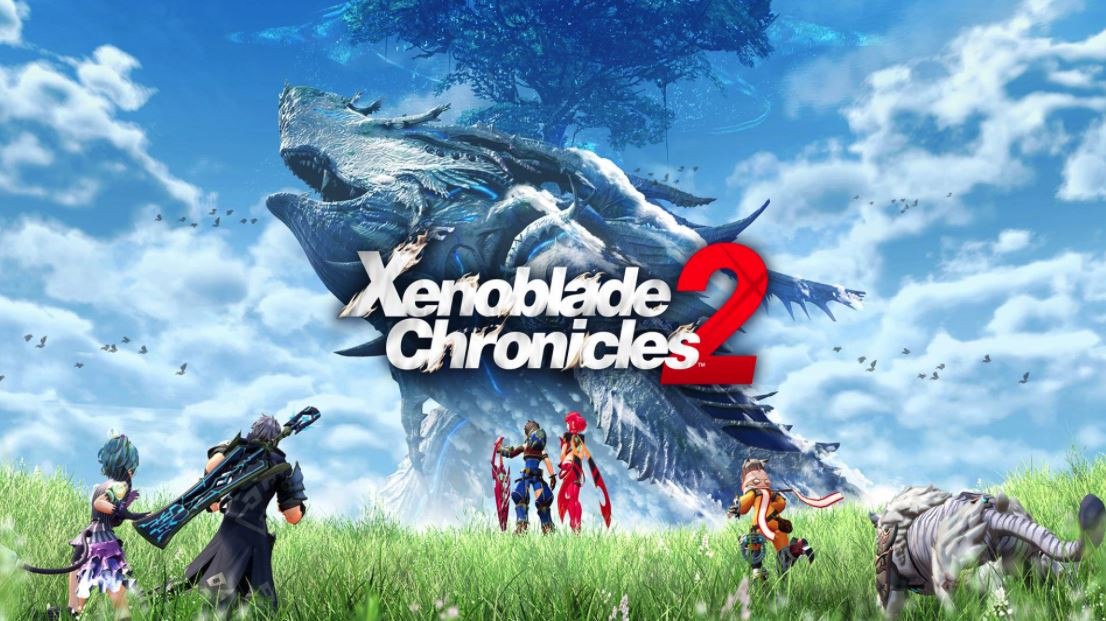 Photo of Xenoblade Chronicles 2 New Update v1.1.1 Coming on December 22, Patch Notes Revealed