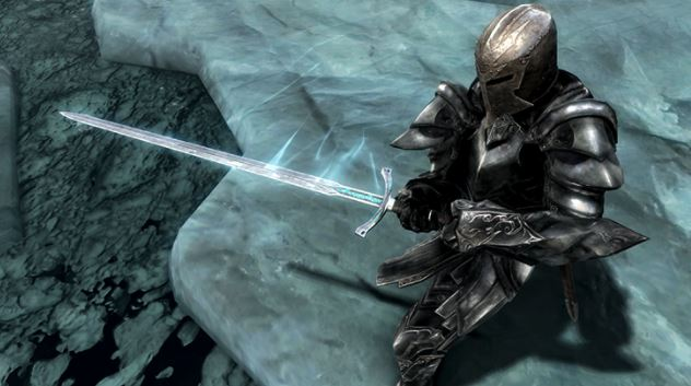 Photo of Skyrim Special Edition Free New Mods for PlayStation 4, Xbox One and PC in January Announced