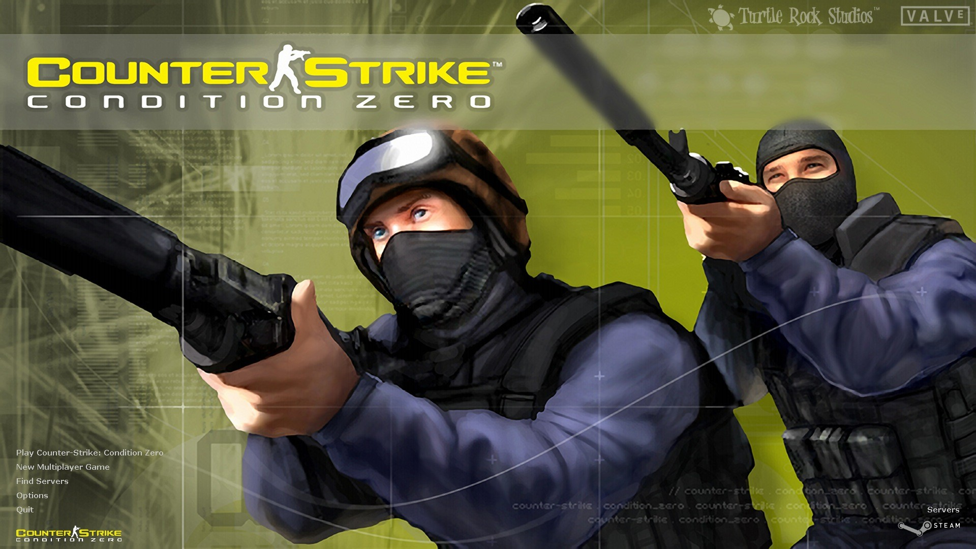 Photo of Counter-Strike: Condition Zero fan remake on Source Engine is now Available