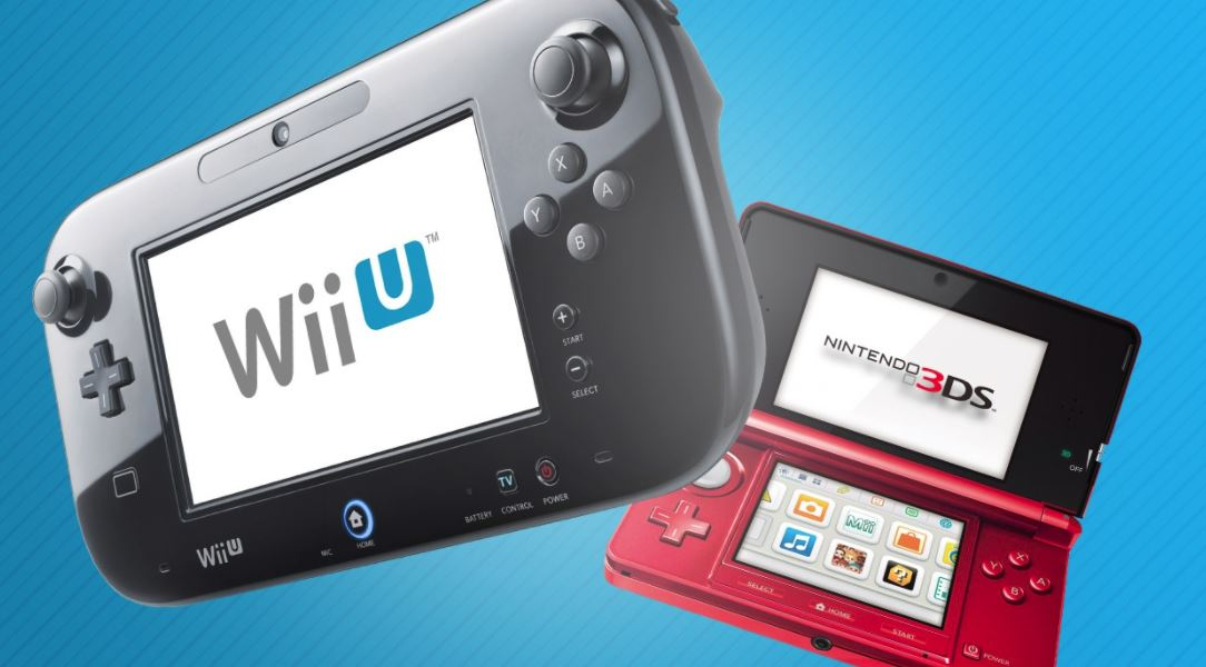 Photo of All Nintendo 3DS and Wii U Games Under Maintenance on January 22/23