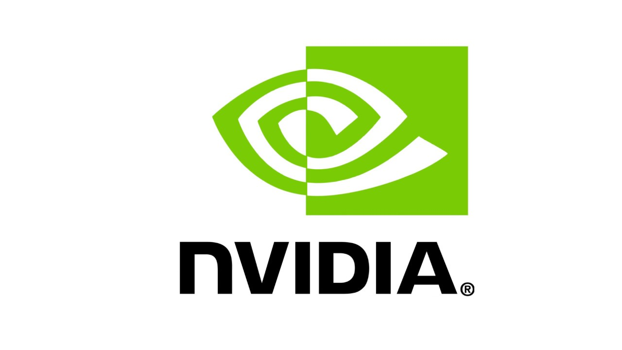 Photo of Nvidia GeForce 417.01 is available, optimizes Darksiders 3