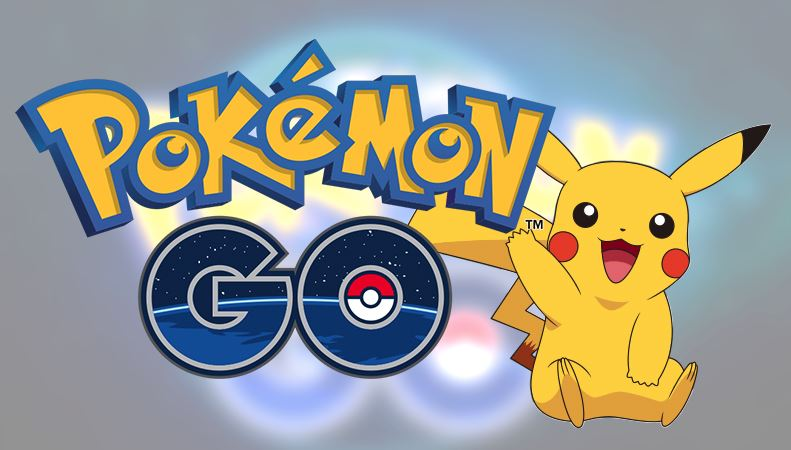 Photo of Pokemon Go Community Day Announced, Featuring Special Pokemon Each Month