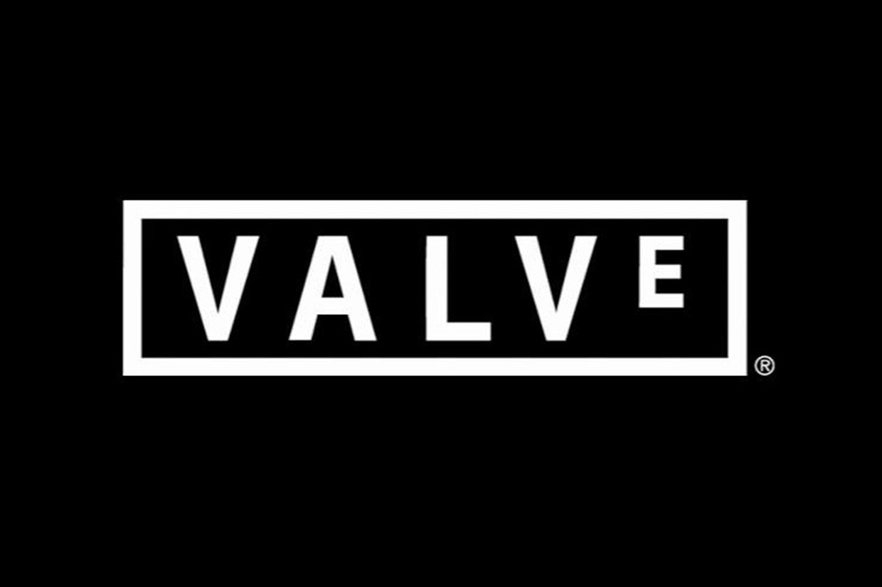 Photo of Could Valve be secretly working on a new game?