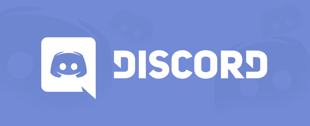 Photo of Discord Becomes Every Overwatch League Team Choice