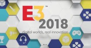 e3 2018 gamer passes