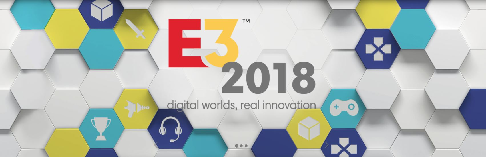 Photo of E3 2018 Start Time, Conference Dates and Tickets