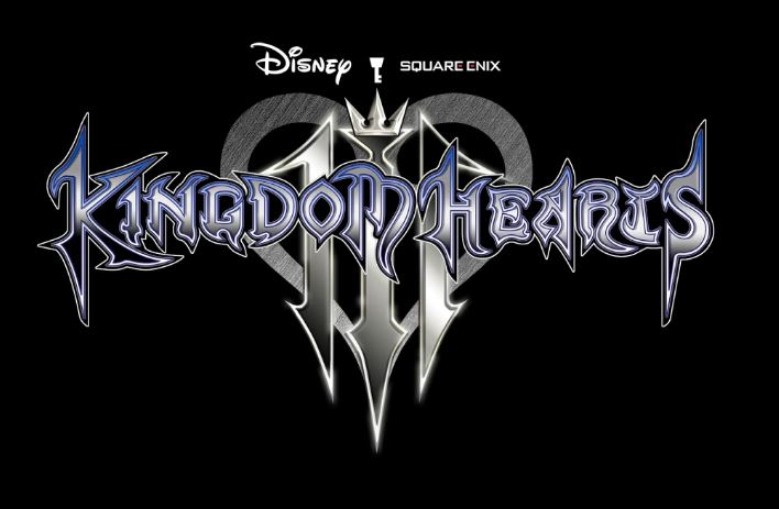 Photo of Kingdom Hearts 3 release date to be known at this year's E3