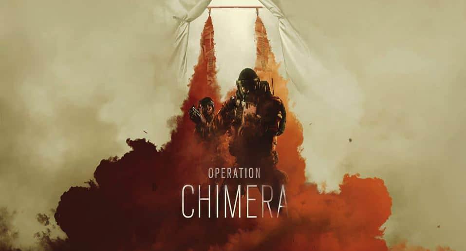 chimera pc release