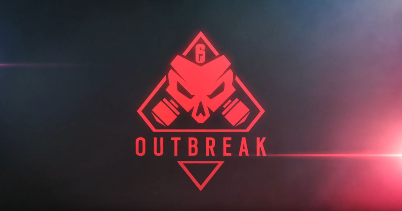 Photo of Ubisoft published full teaser trailer for both Rainbow Six Siege's Operation Chimera and Outbreak
