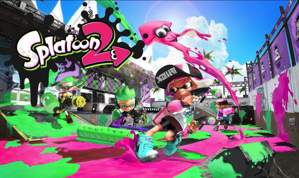 Photo of Splatoon 2 Patch 2.3.0 Going Live Tonight in North America and Tomorrow in Europe, Here is the List of Unofficial Patch Notes