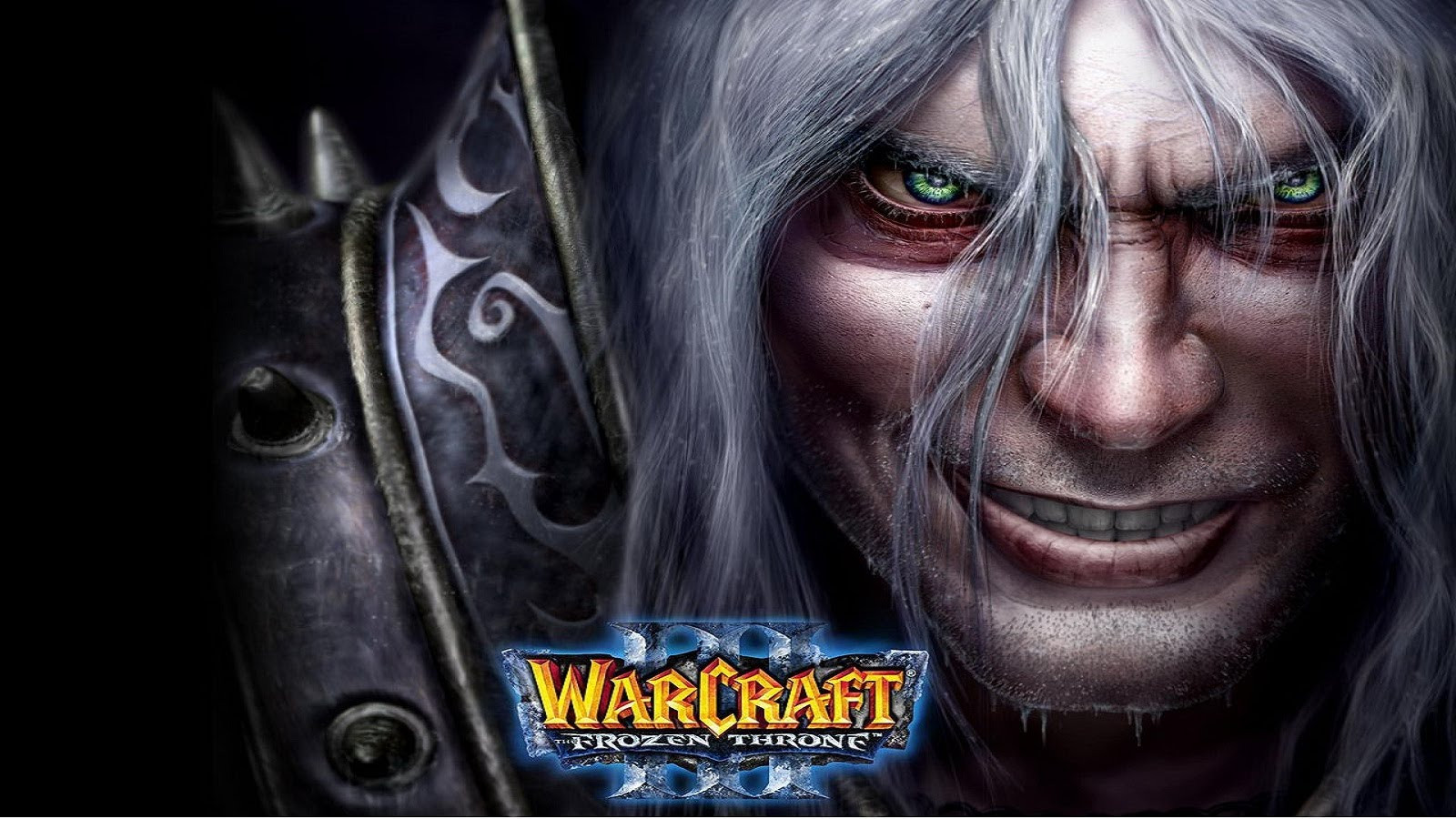 Photo of Warcraft 3 Major Update Adds Widescreen Support, Invitational on its way