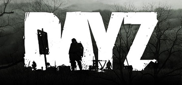 "Photo of DayZ will most likely relaunch with a new engine on PC, To be released ""soon"""