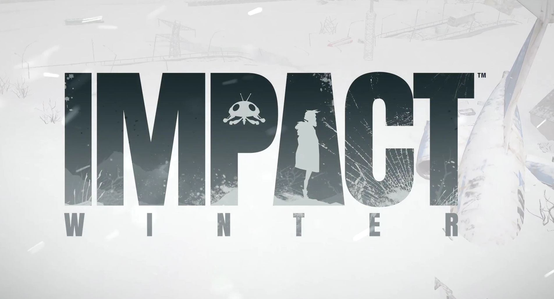 Photo of Impact Winter release date for Xbox One and PS4 is finally known