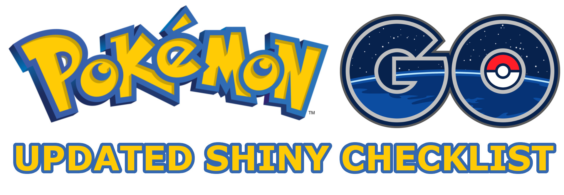 Photo of New, Updated List of All Shiny Pokemon in Pokemon Go, Dates Included