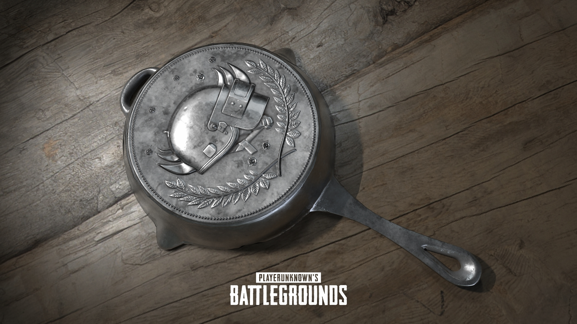 Photo of PUBG's Update #11 brings more skins and real-time in-game spectating