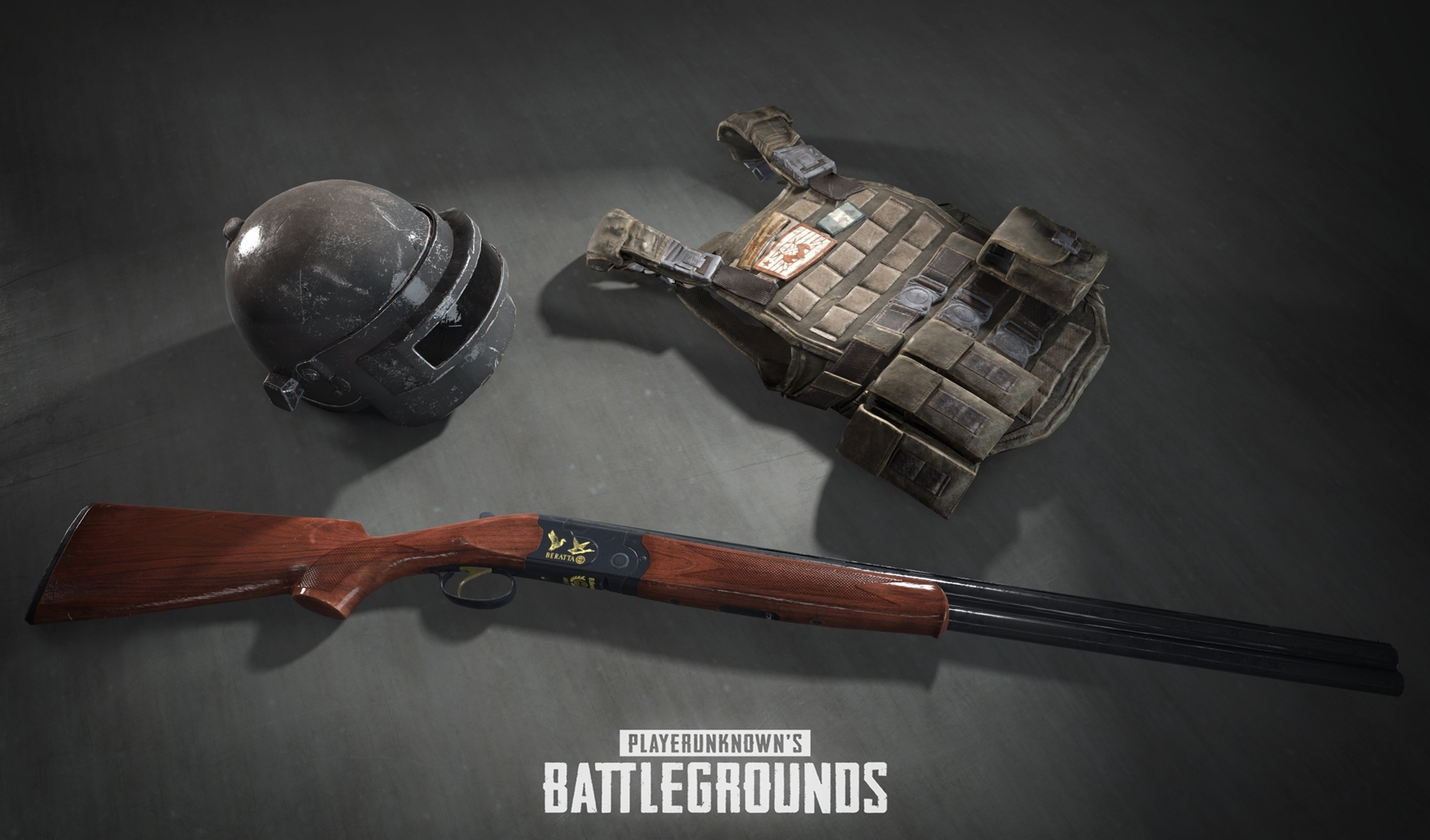 Photo of PUBG's Next Event Mode is Tequila Sunrise, Shotguns and Melee weapons, Miramar only