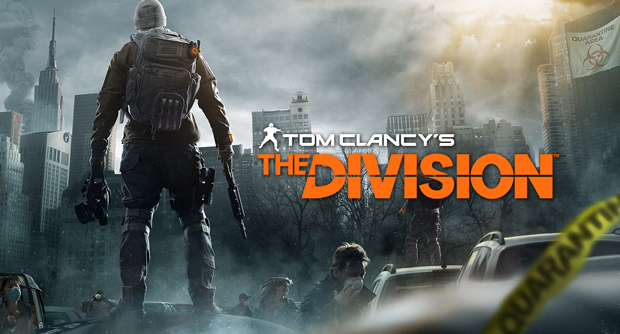 Photo of The Division update 1.8.2 is coming on June 14, will add 2 more Legendary Missions