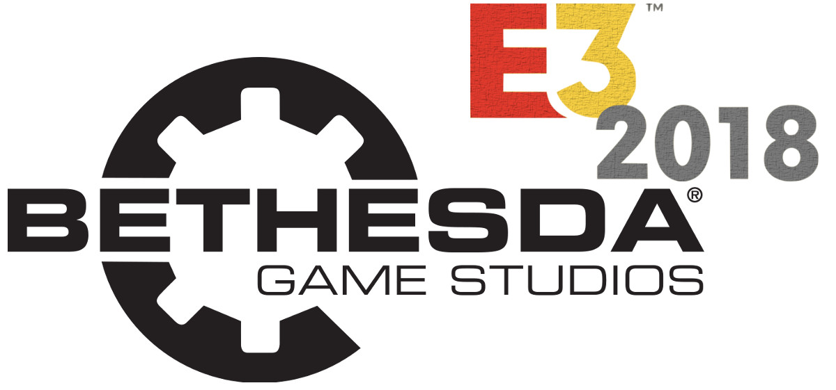 Photo of Bethesda is ready to overtake this year's E3 attention!
