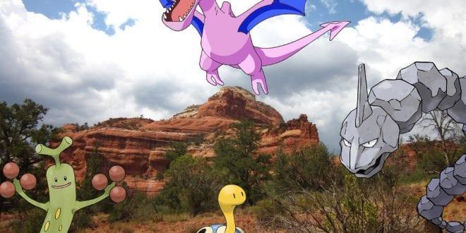 adventure week pokemon go may