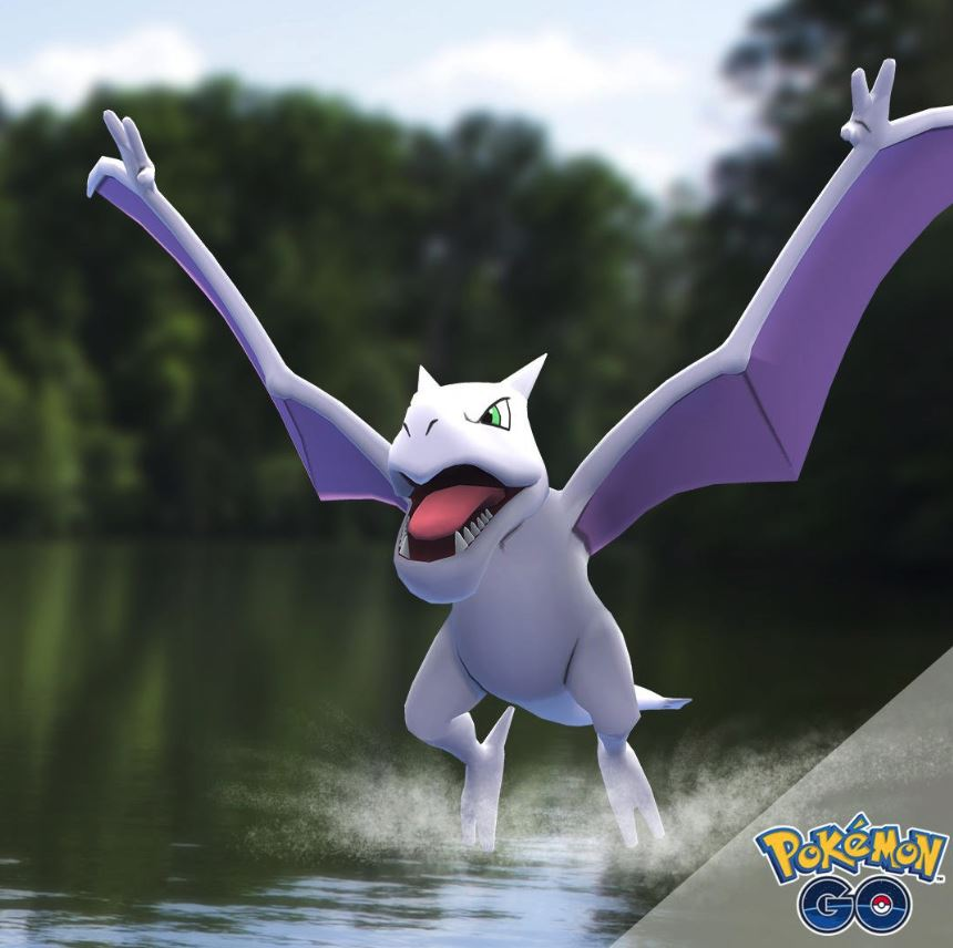 Photo of Pokemon Go: List of New Adventure Week Quests and Rewards