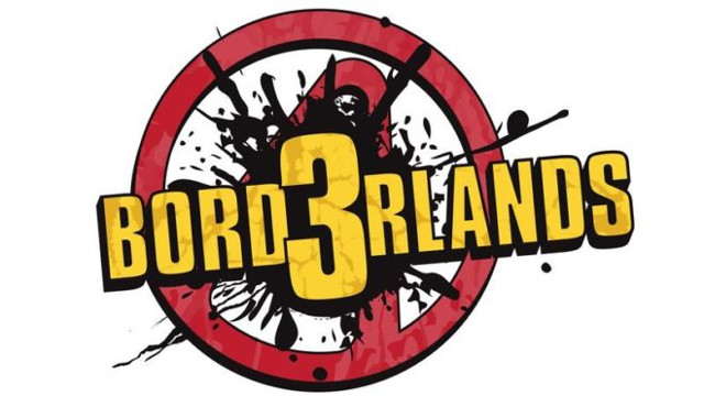 Photo of Borderlands 3 may miss E3 2018, no official confirmation yet