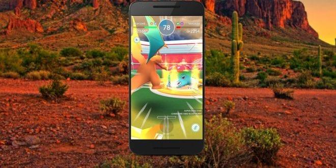 pokemon go may 19 community day special move blast burn