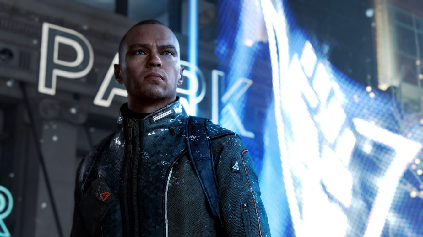 Photo of Detroit: Become Human Short Review, your decisions shape the future of the story