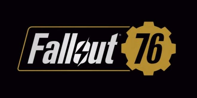 new fallout game