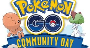 pokemon go community day event tips