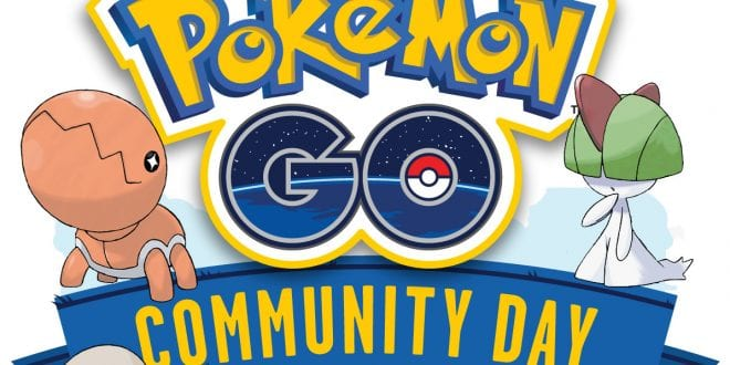 june community day special pokemon fgr