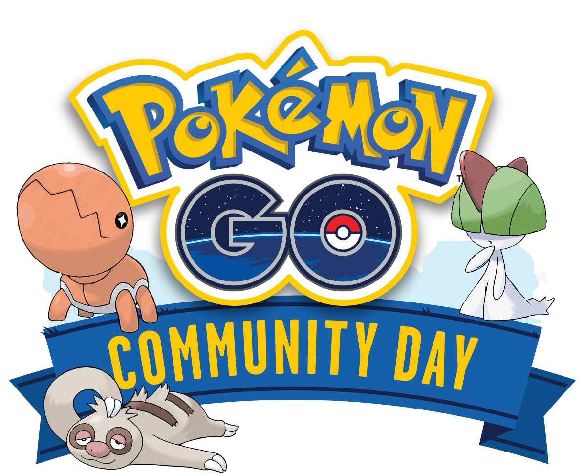 Photo of Next Pokemon Go Community Day Event Tips