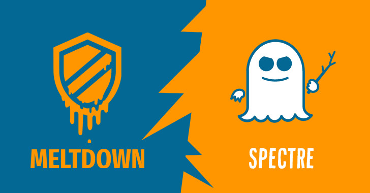 Photo of New Intel Spectre Vulnerabilities discovered, Patches delayed