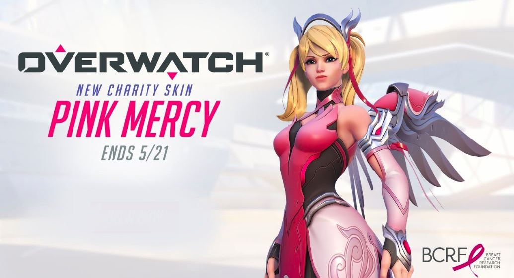 Photo of Sony Confirmed, We are not Making any Profit From Pink Mercy Skin Sales, But is it True?